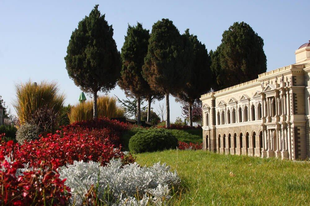 kotlina kłodzka atrakcje turystyczne forum