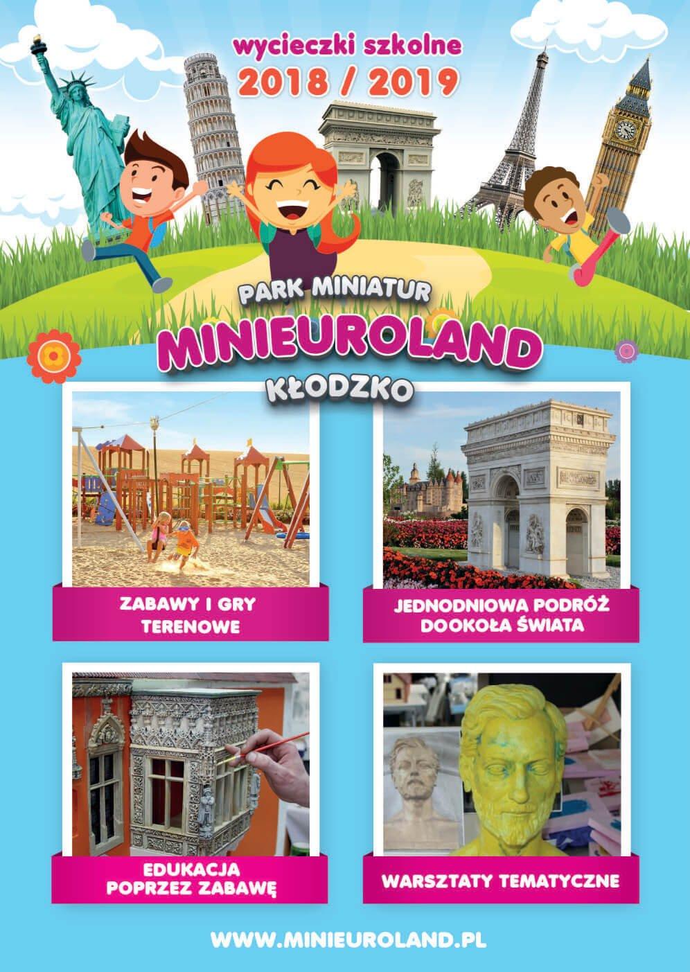 KatalogSzkolny_Minieuroland_2019-1
