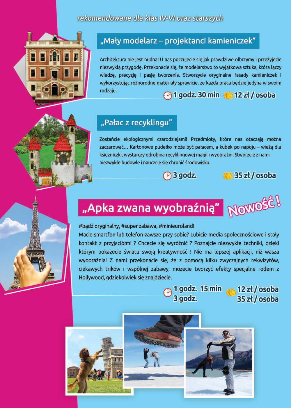 KatalogSzkolny_Minieuroland_2019-5