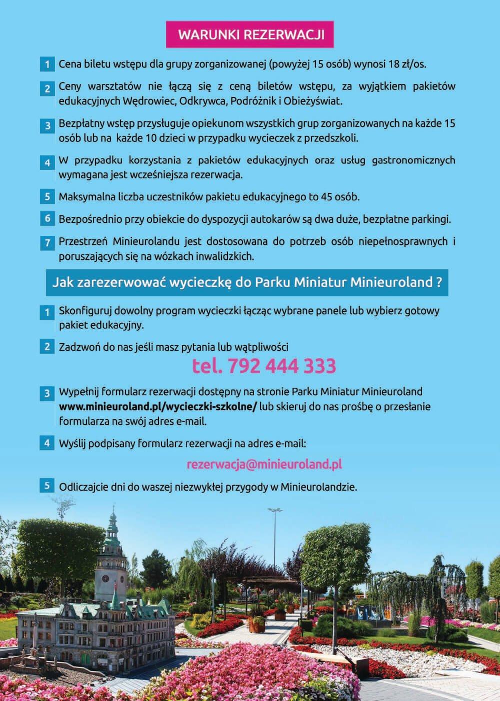 KatalogSzkolny_Minieuroland_2019-7