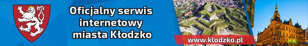 Oficjalny Serwis Miasta Kłodzko